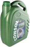 Consol Титан Супер моторное масло канистра 5л