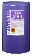 AUTOGLYM Engine Cleaner - Очиститель двигателя