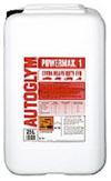 AUTOGLYM Powermax 1 Extra Heavy Duty TFR Бесконтактный шампунь - Активная пена