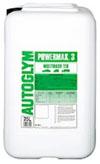 AUTOGLYM Powermax 3 Multiwash TFR Многоцелевое моющее средство