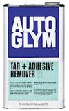 AUTOGLYM Tar & Adhesive Remover (TAR) - Интенсивный очиститель от следов нефтепродуктов