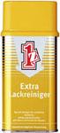 Einszett Exra Lackreiniger - Экстра очиститель для лакированных поверхностей. Полироль для старых и тусклых лаков