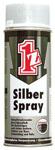 Einszett Silber Spray - Лак серебристый