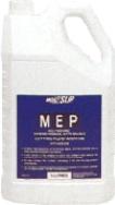 Molyslip MEP масляная добавка
