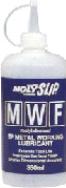 Molyslip MWF Metalworking lubricant