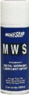 Molyslip MWS