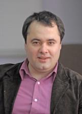 Крылов Андрей, консультант по продвижению и трейд-маркетингу, управляющий партнёр Living Eyes Consulting