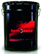 TermoMax многоцелевая термостойкая смазка с 5% добавкой дисульфида молибдена (MoS2) для критически нагруженных узлов трения
