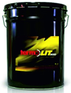 TermoLit-3000 многоцелевая универсальная термостойкая смазка