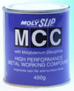 Molyslip MCC Metalworking Compound