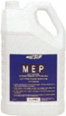 Molyslip MEP Extreme pressure additive