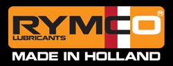 RYMCO logo Holland