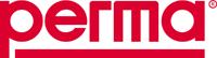 perma логотип