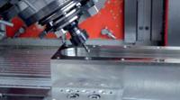 perma-tec— мир автоматических смазочных систем