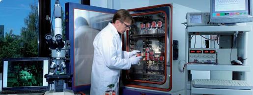 perma соответствует стандарту качества Made in Germany (Сделано в Германии)
