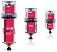 perma star vario электромеханические системы одноточечной смазки