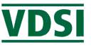 Verband Deutscher Sicherheitsingenieure E. V. - Союз немецких инженеров по технике безопасности