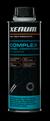 xenum Complex Diesel Conditioner