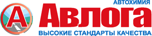 Авлога логотип
