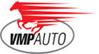 Новинка намировом рынке смазок— универсальная смазка для суппортов МС-1600 откомпании VMPAUTO