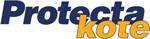 ProtectaKote logo