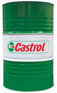 Castrol для Ford. Лично