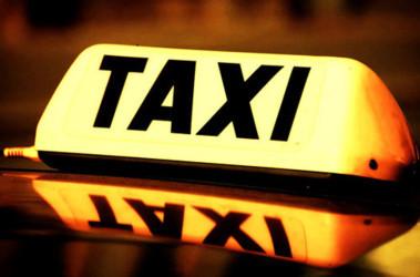 taxi-zelenograd