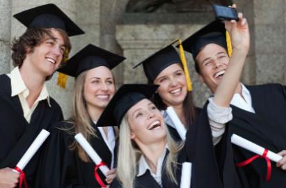 высшее образование в канаде, бакалавриат, магистратура