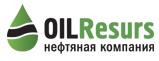 «Ойл-ресурс» - топливная компания