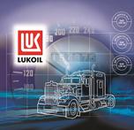 Масла ЛУКОЙЛ первыми в России лицензированы по новейшим международным стандартам API CK-4 и FA-4