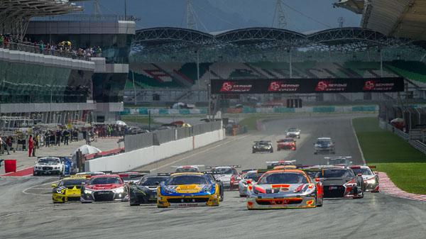 Motul выбрана титульным спонсором гонки на выносливость «Motul Sepang 12 Hoursвыбрана титульным спонсором гонки на выносливость «Motul Sepang 12 Hours