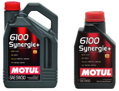 Motul 6100 Synergie 5W30.png