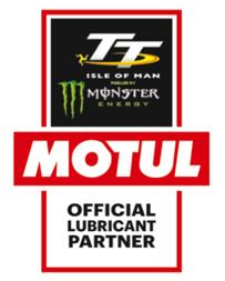 IOMTT Motul logo