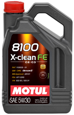 motul 8100 X-clean FE 5W30.png