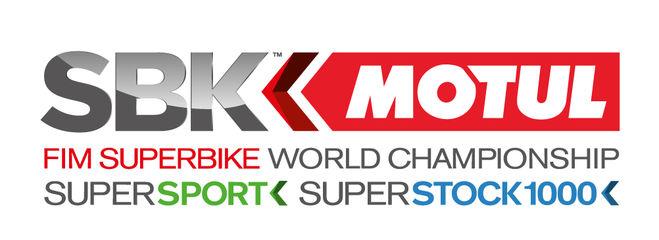Motul официальный партнер Eurosport Events