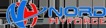 Компания «НордХайФорс»